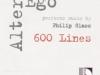 600_s